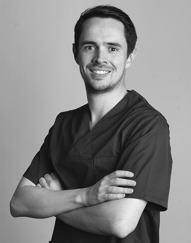 Dentiste Saint Malo